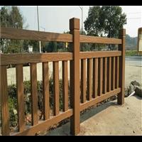 泉州仿木栏杆