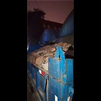 温州旧货回收