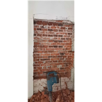 温州废旧金属回收