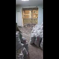 无锡废物料回收