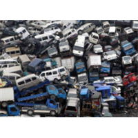 高安报废车回收