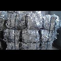 堡镇废铝回收价格