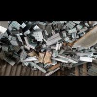 堡镇废铝回收