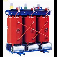 湖州回收干式變壓器配電設備回收