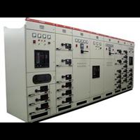 蕪湖回收配電柜蕪湖回收高壓配電柜低壓配電柜