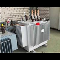 鎮江回收箱式變壓器變電站拆除回收