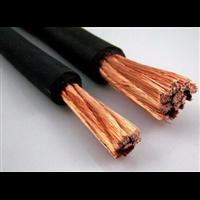銅陵市回收二電纜廢舊電纜回收