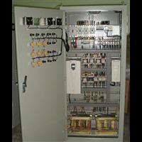 安慶回收高壓配電柜廢舊配電柜拆除回收