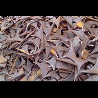 中山废旧金属回收