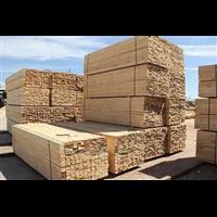 成都木方模板出售