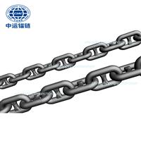 锚链现货所有规格锚链1至3天交货