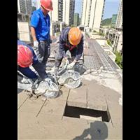 杭州楼板切割