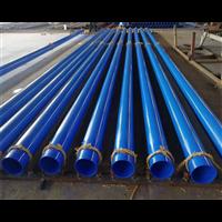 新疆涂塑钢管