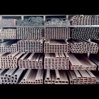 阿勒泰钢材批发