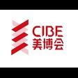2022年上海大虹桥美博会CIBE