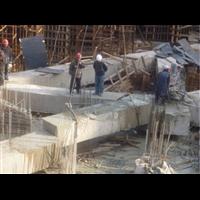 武汉钢筋混凝土切割