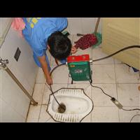 武昌南湖花园下水道疏通企业马桶疏通维修管道疏通清洗