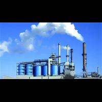 南通工厂臭气浓度检测