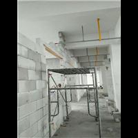 轻质砖厂家