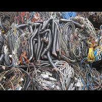 贵阳电线电缆回收电话