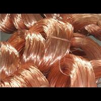 贵阳废铜回收企业