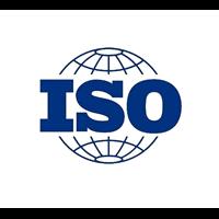 山西ISO27001信息安全管理体系办理费用