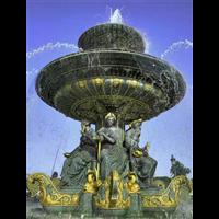 新疆雕塑喷泉价格