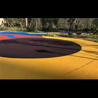 长春幼儿园PVC地板
