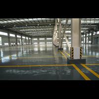 黄骅塑胶跑道工厂