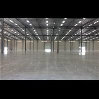 吉林PVC地板