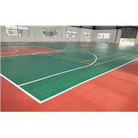 黄骅PVC地板厂家