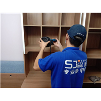 湘阴县新房装修除甲醛企业