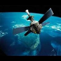 XR205短波有源侦测天线