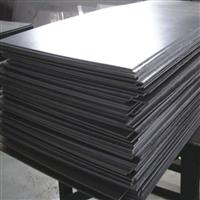 铅板厂家高纯度软铅板射线防护医用