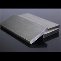 东莞长安不锈钢板材料华腾不锈钢板材料仓库