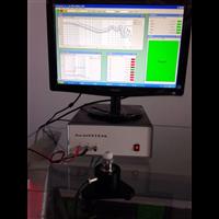 供应sound check电声测试仪