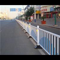 重庆护栏厂家的质量控制